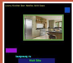 Luxury Kitchen Door Handles Gold Coast 135007 - The Best Image Search