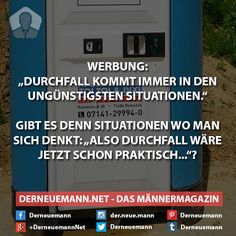 Werbung #derneuemann #humor #lustig #spaß #sprüche #marketing