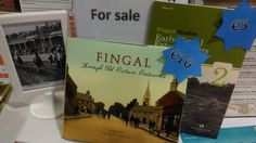 Fingal Co. Libraries (@fingallibraries) | Twitter