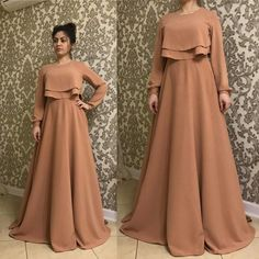 26 Best Ideas For Fashion Work Maternity Dress Muslim Modern, Muslim Dress, Hijab Evening Dress, Hijab Dress Party, Abaya Fashion, Muslim Fashion, Fashion Dresses, Mode Abaya, Mode Hijab