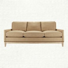 View the Dante Sofa from Arhaus. With its ultra-chic, retro spirit, Dante makes a bold statement in any space. Taking a cue from mid-century modern