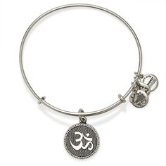 Hoppe Jewelers - OM II EWB, RS, $28.0 (http://www.hoppejewelers.com/om-ii-ewb-rs/)