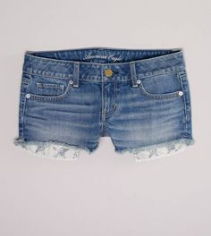 tried these on and LOVED them.. but im determined to get in a smaller size before summer. these will be MINE!!!