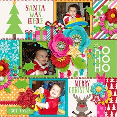 Using Christmas Morning by Melissa Bennett and Duo 03 template by Brook Magee  http://www.sweetshoppedesigns.com/sweetshoppe/product.php?productid=32735&cat=788&page=1