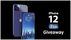 WIN A BRAND NEW IPHONE 12 PRO 2020- 2021 This is an International Giveaway 2021. Get Free Iphone, New Iphone 6, Latest Iphone, Apple Iphone, Codes Netflix, Apple Pro, Free Iphone Giveaway, Free Gifts, Monkey