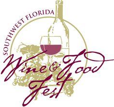 The Southwest Florida Wine & Food Fest