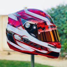 184 Meilleures Images Du Tableau Casque En 2019 Helmet Design