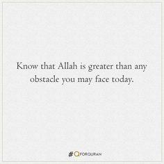 #Quran #QforQuran #QuranRecitation #AyatOfTheDay #HadithOfTheDay #HadeesOfTheDay #Sunnah #SunnahOfTheDay #Ayaah #Ayat #Hadith #Hadees #Islam #Muslims #Muslim One Liner, Greater Than, You May, Hadith, Quran, Muslim, Face, The Face, Islam