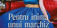 Pentru inima unui marchiz –Christi Caldwell – Colecția Iubiri de poveste Wicked, Skirts, Fashion, Moda, Fashion Styles, Skirt, Fashion Illustrations, Gowns