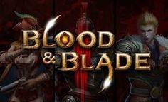 blood-blade-278x169