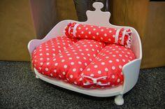 design by LOVE PET http://manufaktorka.100palcow.com/