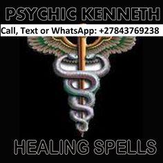 Psychic love spells, Psychic, Spell Caster on WhatsApp: Spiritual Love, Spiritual Guidance, Spiritual Healer, Spiritual Medium, Reiki Healer, Spells That Actually Work, Healing Spells, Witchcraft Spells, Medium Readings