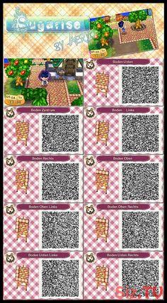 Animal Crossing: New Leaf - Animal Crossing: New Leaf Fan Art - Fanpop Animal Crossing Qr, Wallpaper Downloads, Wallpaper Backgrounds, Sand Drawing, Acnl Paths, Leaf Animals, Motif Acnl, Leaf Images, Disney Home Decor