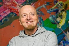 michael rittstein - Hľadať Googlom