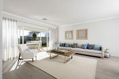 #loungeroom #livingroom #homedesign