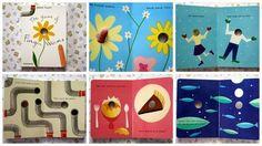 blog o detských knihách, tipy na pekné detské knihy, rozprávky pre deti Herve, Blog, Suitcase, Blogging