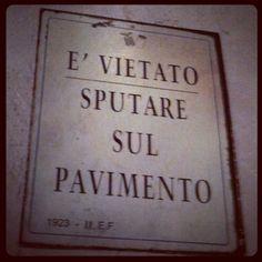 Il Cavallino Details - Private Location for Italian Events And Events, Decor, Decoration, Decorating, Deco
