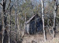Hog Knob Schoolhouse