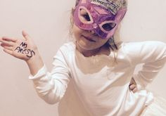You know you have a diva daughter when... (via Mumsnet Bloggers Network)