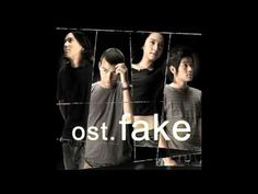 OST - Fake - End score