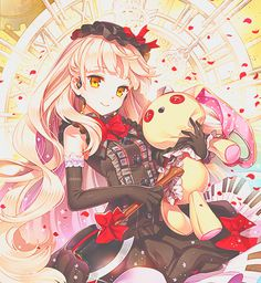 Mayu Vocaloid