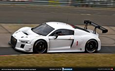 2015-VLN-Test-and-Set-Up-Session-638