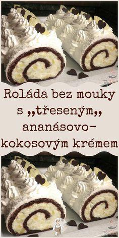 Nova, Cakes, Pineapple, Cake Makers, Kuchen, Cake, Pastries, Cookies, Torte