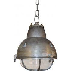 Plafondbuitenlampen kopen? | BESLIST.nl | Ruime keus