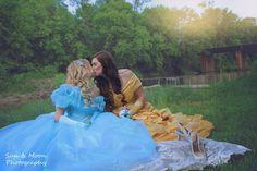Princess Disney, Disney Princesses, Erin Miller, Lgbt, Comic Art Girls, Cute Lesbian Couples, Moon Photography, Disney Dresses, Gay Art