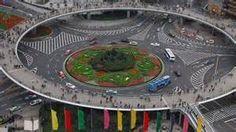 Lujiazui China - Bing images