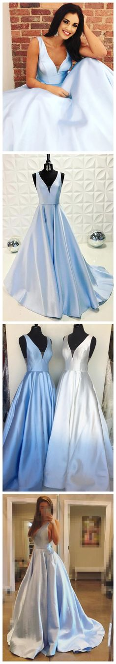 prom dresses 2018,gorgeous prom dresses,prom dresses unique,prom dresses elegant,prom dresses graduacion,prom dresses classy,prom dresses modest,prom dresses simple,prom dresses long,prom dresses for teens,prom dresses boho,prom dresses cheap,junior prom dresses,prom dresses flowy,beautiful prom dresses,prom dresses a line,prom dresses light sky blue,prom dresses simple #amyprom #prom #promdress #evening #eveningdress #dance #longdress #longpromdress #fashion #style #dress