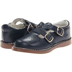 Stride Rite SRT Soft Motion Dorota Baby Girl Shoes | Little girls |  Pinterest | Baby girl shoes and Girls shoes