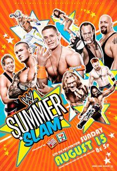 File:SummerSlam (2010).jpg