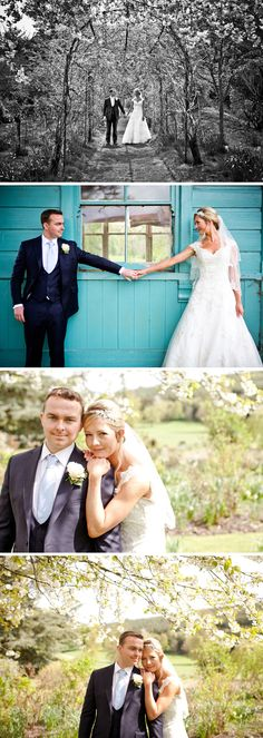 Frances Taylor Bristol Wedding Photographer  Walcot Hall- Shrophshire