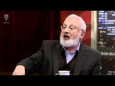Facebook - Does It Connect Us Spiritually? | Ask The Kabbalist with Dr. Michael Laitman - YouTube