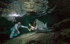 Lina & Timothy's destination wedding in Mexico, beach wedding in Mexico, Mexico wedding ideas @destweds