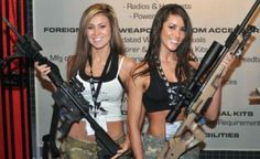 New York Residents Refusing to Follow New Anti-Gun Law and Register Their 'Assault Weapons'