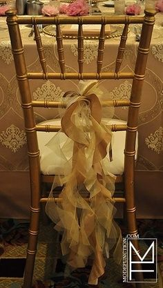 wedding chair cover hire bournemouth heavy duty office 8 best covers dorset images decorations chairs seating table ceremony