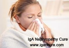 http://www.igancure.com/iga-nephropathy-symptoms-complications/Why-Does-Upper-Respiratory-Tract-Infection-Increase-Hematuria-for-IgA-Nephropathy-Patients.html http://www.igancure.com/tags.php?/IgA+Nephropathy+Symptoms/ http://www.igancure.com/tags.php?/IgA+Nephropathy/ http://www.igancure.com/sjzkidneyhospital/iga1.html http://m.igancure.com/  Why Does Upper Respiratory Tract Infection Increase Hematuria for IgA Nephropathy Patients  Hematuria is a typical symptom of IgA Nephropathy…