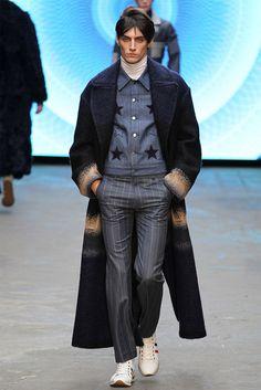 #Menswear  #Trends Topman Design Fall Winter 2015 Otoño Invierno #Tendencias #Moda Hombre  FY