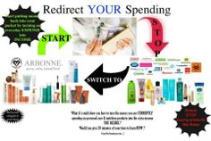 Arbonne has a great opportunity! See more at:www.michellechin.arbonne.ca