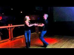 Country Swing Dancing - Tricks Flips Antennen & Dips Source by sararschulte Swing Dancing, Dancing In The Rain, Girl Dancing, Pole Dancing Quotes, Dance Quotes, Tap Dance, Just Dance, Country Swing Dance, Salsa Dancing