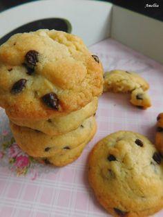Food blog se zajímavý recepty pro každý den