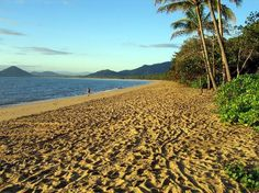 Photos of Palm Cove