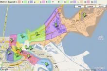 The Unified New Orleans Plan | Participedia
