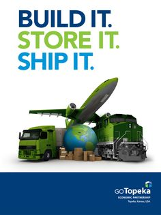 31 Best logistic images in 2017 | Company brochure, Corporate