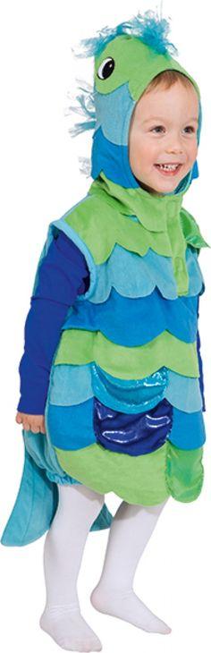 Die 49 Besten Bilder Von Fisch Kostum Fantasy Party Fish Costume