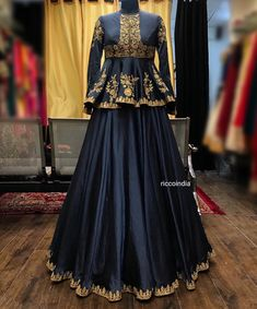 For Price & Queries Please DM us or you can Message/WhatsApp 📲 We provide Worldwide shipping🌍 ✅Inbox to place order📩 ✅stitching available🧣👗🧥 &shipping worldwide. 📦Dm to place order 📥📩stitching available SHIPPING WORLDWIDE 📦🌏🛫👗💃🏻😍 . Party Wear Indian Dresses, Indian Fashion Dresses, Designer Party Wear Dresses, Indian Gowns Dresses, Party Wear Lehenga, Kurti Designs Party Wear, Pakistani Bridal Dresses, Indian Designer Outfits, Indian Wedding Outfits