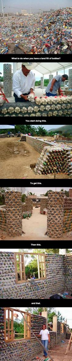 Funny pictures about A Neat Idea To Help The Environment. Oh, and cool pics about A Neat Idea To Help The Environment. Also, A Neat Idea To Help The Environment photos.