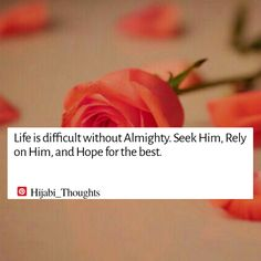 Muslim Quotes, Islamic Quotes, Positive Images, Islamic Pictures, Deen, Allah, Qoutes, The Creator, Healing